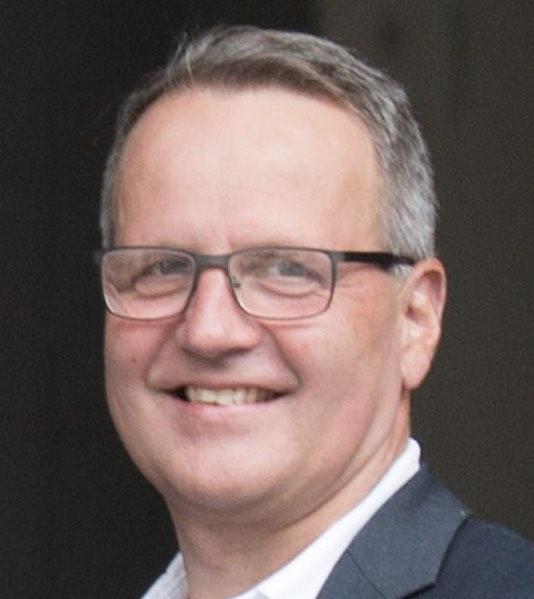 Franz Weiss