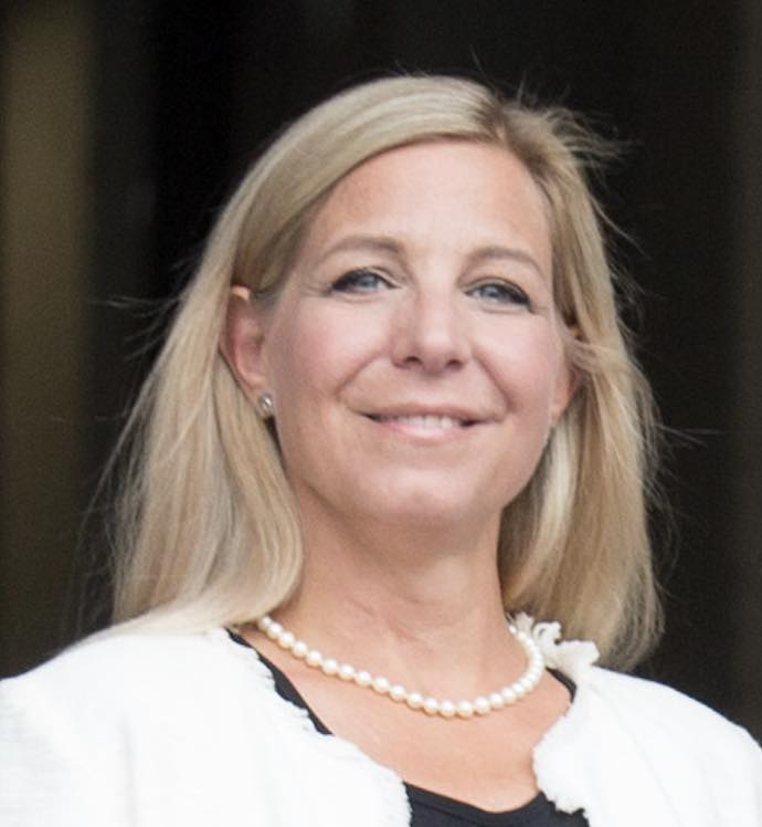 Mag. Barbara Trünkel